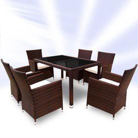 2 stalai rudas