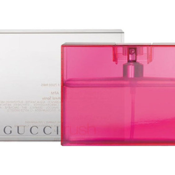 61 1896 1892 toaletni voda gucci rush 2 30ml w