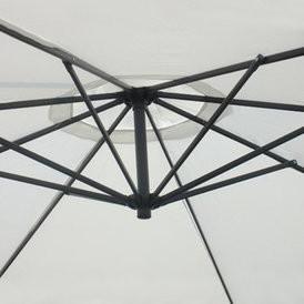 Ampelschirmweiss3meter3
