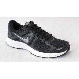 Nike dart juodi2