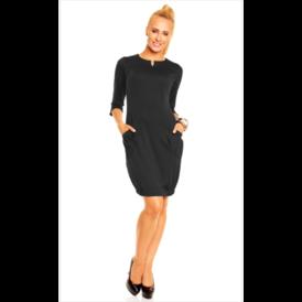 Suknel  juoda1