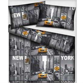 Patalyne new york