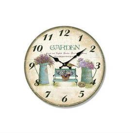 Laikrod2