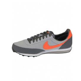 Nike elite gs bateliai bj28 1 1