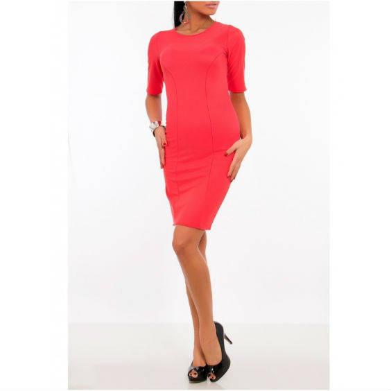 Klasikine suknele v38 1 1
