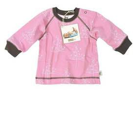 Eng pl gaia blouse 9000 1421 bird solid pink 1275 1
