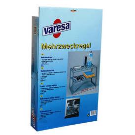 Varesaregal1