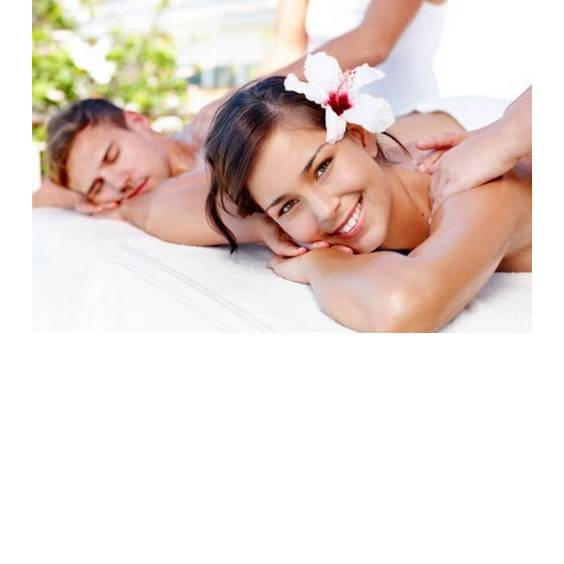 Dovana romantiska relax spa procedura dviems studijoje kaune 001