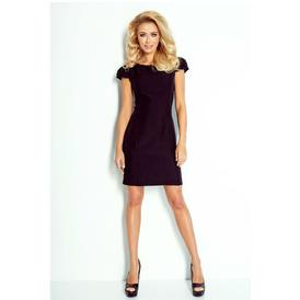 klasikinė suknelė