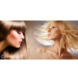 Braziliškas plaukų tiesinimas COCOCHOCO