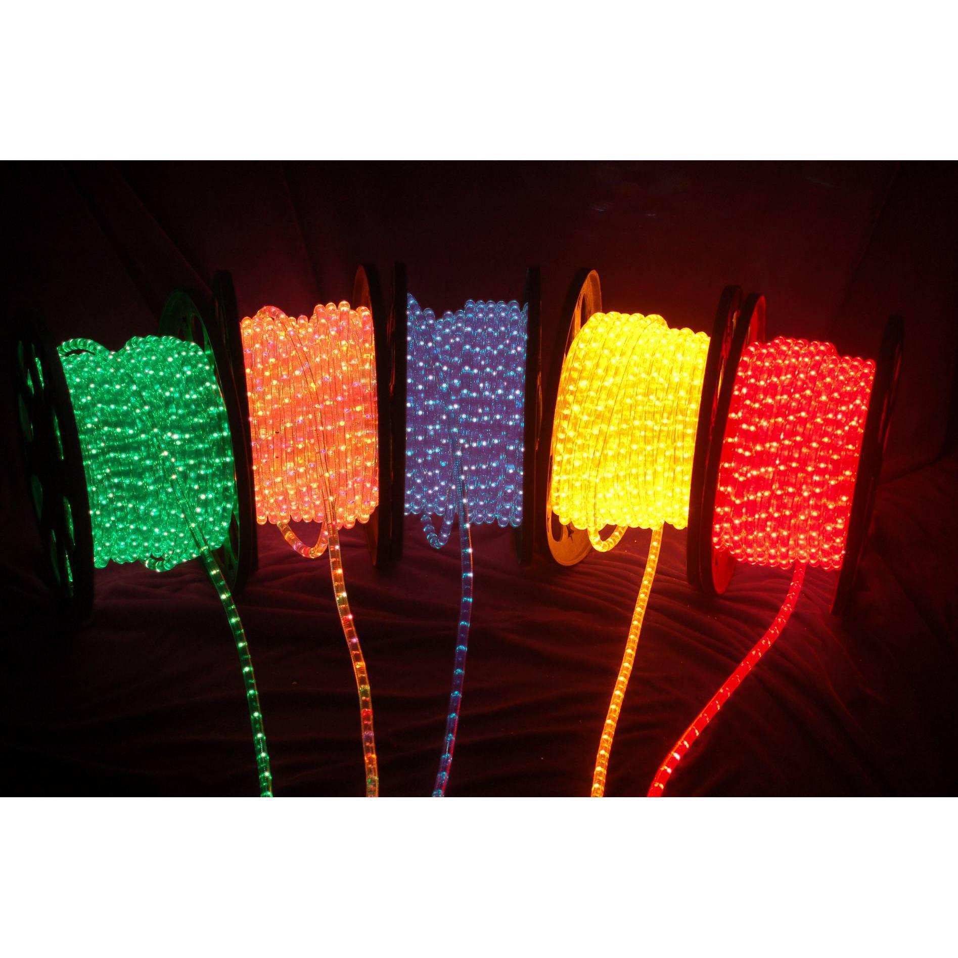 Rope lights srr 3w