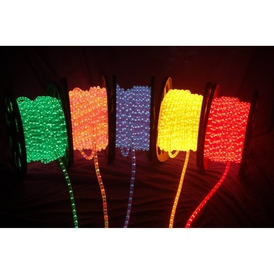 Rope lights srr 3w