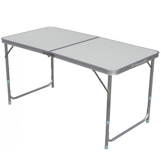 Sulankstomas staliukas